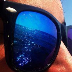 78bbb1f7ad1e49 sunglasses Soldes Sur Lunettes De Soleil Ray Ban, Outlet De Lunettes De  Soleil, Lunettes