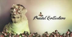Bridal Headwear www.saratiara.com