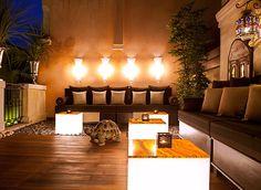 Ca Maria Adele Venice hotel