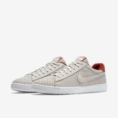 outlet store 47919 54456 Nike Tennis Classic Ultra Herenschoen. Nike.com NL