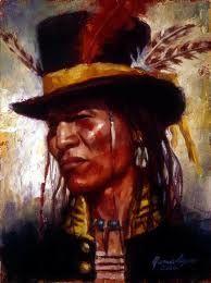 native american hat - Pesquisa Google
