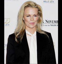 'Fifty Shades Darker' Update: Kim Basinger To Play Christian Grey's Former Lover - http://www.movienewsguide.com/fifty-shades-darker-update-kim-basinger-play-christian-greys-former-lover/149633