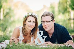 Photo from Chris + Trey collection by Grant & Deb Photographers