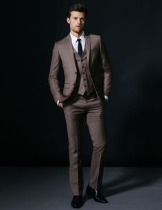 3f486599cf 48 Best abiti da cerimonia uomo images in 2018 | Man fashion, Mens ...