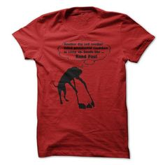 Smells Like Ted Cruz T Shirt, Hoodie, Sweatshirts - make your own t shirt Hoodie Allen, Cool Tees, Cool T Shirts, Tee Shirts, Slogan Tee, Sew Tshirt, Refashioned Tshirt, Sassy Shirts, Long Shirts