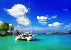 Bermuda Kings Wharf Activities | ... Rated Shore Excursions & Cruise Excursions in King's Wharf, Bermuda