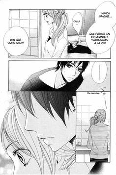 L-DK 1 página 3 (Cargar imágenes: 10) - Leer Manga en Español gratis en NineManga.com