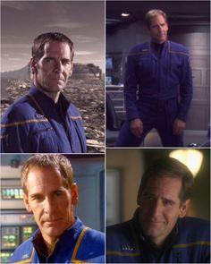 Enterprise Nx 01, Star Trek Enterprise, Dragonriders Of Pern, Ncis New, Star Trek Characters, Televisions, Best Series, Fun Quotes, Archer