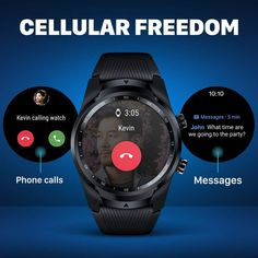 Different between Tactical Vs Rugged smartwatch Bluetooth, Wireless Earbuds, Latest Smartwatch, Sport Smartwatch, Iphone Memory, Android Gps, Verizon Phones, Smart Home Control, Google Phones