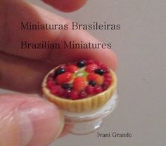 http://www.etsy.com/pt/shop/MiniaturaBrasileira