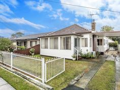 3 Derby Street Merrylands  Sold -  3 Derby Street  -  Photo 1