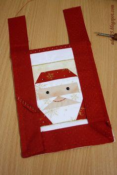 Здравствуйте )) Подоспел третий флажок, снова красный. Онполучился немного детский))) Вот такие глаза, рот и нос, немного смешные, но сим...