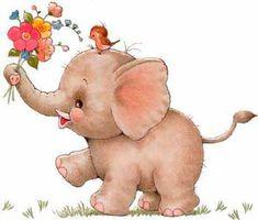 desenhos-elefantinho-pintura-em-fraldas-decoupage-artesanato-(1)