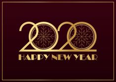 Explore and get free happy new year 2020 images and wallpapers. Explore and get free happy new year 2020 images and wallpapers. Happy New Year Status, Happy New Year Message, Happy New Year Images, Happy New Year Quotes, Happy New Year 2016, Quotes About New Year, New Year's Eve 2020, New Year 2020, New Year New You
