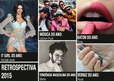 RETROSPECTIVA DE BELEZA 2015 https://www.pluricosmetica.com/pluriblog/retrospectiva-de-beleza-2015/