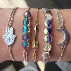 Alex And Ani Pull Chain Cross Bracelet Prepossessing Alex And Ani Northern Lights Brilliance Bead Expandable Wire Bangle Inspiration