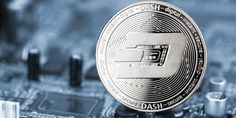 Dash Price Analysis: DASH/USD Looking to Escape The Stubborn Block of Consolidation after BitGo Addition - CoinPath Digital Coin, Cash For You, Coin Prices, Crypto Coin, Bitcoin Wallet, Blockchain Technology, Crypto Currencies, Cryptocurrency, Venezuela