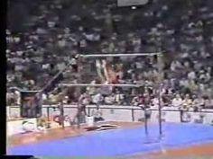 montreal olympics 1976 | Toogles