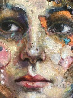 Juliette Belmonte - Paintings for Sale | Artfinder