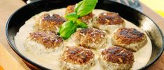 Food And Drink, Pasta, Meat, Chicken, Dinner, Ethnic Recipes, Koti, Dining, Food Dinners