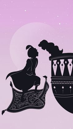 Wallpaper iphone disney aladdin archives - page 4 of 7 - iphone Cartoon Wallpaper, Aladdin Wallpaper, New Wallpaper Iphone, Disney Phone Wallpaper, Wallpaper Quotes, Wallpaper Pictures, Disney Aladdin, Disney Amor, Disney Love