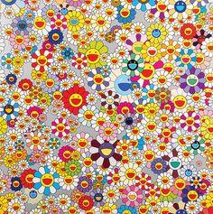Artistar - il portale internet degli artisti e le loro opere