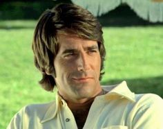 Young---Sam Elliott