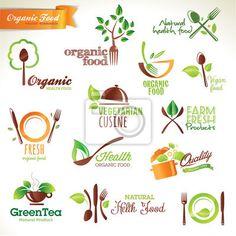 ejemplo logos