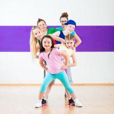 dopo #Natale riprendono tutti i corsi per bambini con delle belle novità! E i #regali? un bel corso di #danza ! info@spazioaries.it