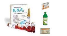 СЕКРЕТНЫЙ РЕЦЕПТ ОТ ТРИХОЛОГА Берём 1,5-2 ст. л. кондиционера для волос (или бальзама). Не самого дорогого, лучше даже отечественного, бюджетного. Добавляем в него по апмуле витаминов группы В (которые свободно продаются в аптеке за бюджетные деньги) B1-Тиамин B2-Рибофлавин B3-Никотиновая кислота B6-Пиридоксин B12-Цианокобаламин + 1 ампулу сока алоэ Витамины группы В способствуют росту и укреплению волос, предотвращая их выпадение. Придают им блеск и защищают ....