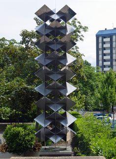 FIAC - Foire Internationale d'Art Contemporain | Jardin des Tuileries - FIAC | Jardin des Tuileries - FIAC 2013