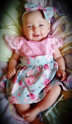 0009c2e6c2e 14 Best baby girl clothes images