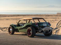 40 Best Old School Beach Dune Buggies Images Dune Buggies Atvs