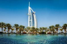 Vlugzee is Dubai Articleopedia (encyclopedia of articles). We have informative articles about hotels, restaurants, places... etc. Our visitors are our no.1 priority so we always make sure they have a great experience using vlugzee. Wherever you want to go in Dubai, we got you covered!  http://www.vlugzee.com