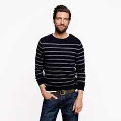 this is that Franco sweater - JCREW