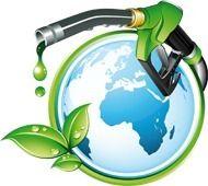 Accord conclu pour la promotion des #carburants #alternatifs sur terre et en mer