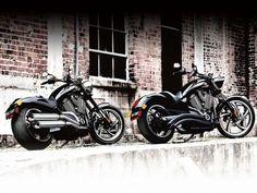 Pix For > Victory Motorcycles Logo Wallpaper Victory Motorcycles, Racing Motorcycles, Indian Motorcycles, Hd Cool Wallpapers, Hd Wallpaper, Victory Hammer, Yamaha Motocross, Victory Vegas, Stunt Bike