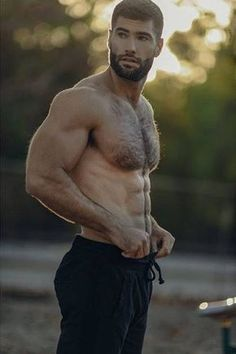 18+ mostly Paki guys Hairy and Hot