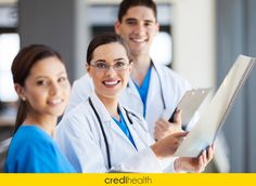 Established in 1973, Jaslok Hospital in Mumbai is one of the oldest private hospitals in India focussed on delivering advanced tertiary care services to patients. Located in the prime of South Mumbai,...