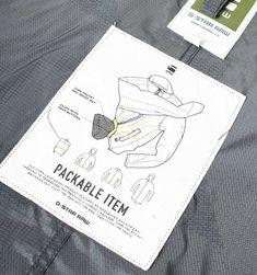 G-Star RAW G-13 Forest Green Texture Camo Packable Jacket