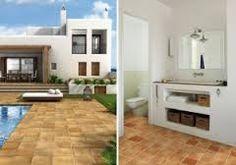 casas estilo mediterraneo - Pesquisa do Google