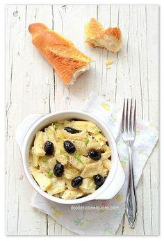 tripe-recipes Tripe Recipes, Sicilian Recipes, Oatmeal, Food Porn, Olive, Bread, Breakfast, Bella, Instagram