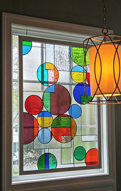 Elegance in Colors-Stained Glass Panel – - Glass Art Faux Stained Glass, Stained Glass Designs, Stained Glass Panels, Stained Glass Projects, Stained Glass Patterns, Mosaic Art, Mosaic Glass, Mosaic Mirrors, Fused Glass