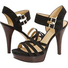 shoe addict #heels #high heel shoes