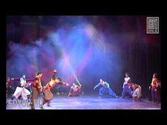 Видео - Soyol.ru - Культура и искусство Бурятии
