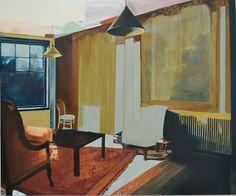 Untitled - Eleanor Watson Artist