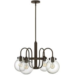 (1) http://www.rejuvenation.com/catalog/collections/congress-chandelier/products/56268183d55930e350000af2