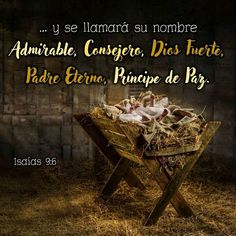 Spanish Christmas, Mexican Christmas, God Jesus, Jesus Christ, Mormon Quotes, Abba Father, Happy Week, Soul Healing, Spiritual Connection