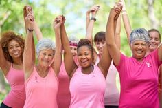 What You Want To Grasp Approximately Having a Mastectomy #healty #life #here #healtylife #trends