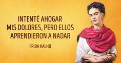 Frida la inigualable